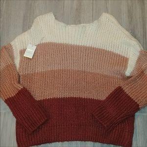 Women's Forever 21 Sweater